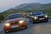 Bmw Serie 1 M Coupe  photo 23 http://www.voiturepourlui.com/images/Bmw/Serie-1-M-Coupe/Exterieur/Bmw_Serie_1_M_Coupe_025.jpg