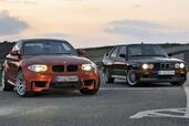 Bmw Serie 1 M Coupe  photo 24 http://www.voiturepourlui.com/images/Bmw/Serie-1-M-Coupe/Exterieur/Bmw_Serie_1_M_Coupe_026.jpg