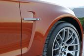 Bmw Serie 1 M Coupe  photo 25 http://www.voiturepourlui.com/images/Bmw/Serie-1-M-Coupe/Exterieur/Bmw_Serie_1_M_Coupe_029.jpg