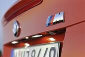 Bmw Serie 1 M Coupe  photo 26 http://www.voiturepourlui.com/images/Bmw/Serie-1-M-Coupe/Exterieur/Bmw_Serie_1_M_Coupe_030.jpg