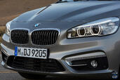 Bmw Serie 2 Active Tourer  photo 1 http://www.voiturepourlui.com/images/Bmw/Serie-2-Active-Tourer/Exterieur/BMW_Serie2_Active_Tourer_014_calandre.jpg