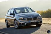 Bmw Serie 2 Active Tourer  photo 8 http://www.voiturepourlui.com/images/Bmw/Serie-2-Active-Tourer/Exterieur/Bmw_Serie_2_Active_Tourer_002.jpg