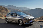 Bmw Serie 2 Active Tourer  photo 13 http://www.voiturepourlui.com/images/Bmw/Serie-2-Active-Tourer/Exterieur/Bmw_Serie_2_Active_Tourer_007.jpg