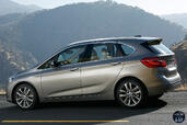 Bmw Serie 2 Active Tourer  photo 16 http://www.voiturepourlui.com/images/Bmw/Serie-2-Active-Tourer/Exterieur/Bmw_Serie_2_Active_Tourer_010_arriere.jpg