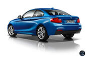 Bmw Serie 2 Coupe  photo 16 http://www.voiturepourlui.com/images/Bmw/Serie-2-Coupe/Exterieur/Bmw_Serie_2_Coupe_017_M235i.jpg