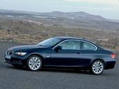 Bmw Serie 3 Coupe  photo 1 http://www.voiturepourlui.com/images/Bmw/Serie-3-Coupe/Exterieur/Bmw_Serie3_Coupe_014.jpg