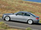 Bmw Serie 3 Coupe  photo 3 http://www.voiturepourlui.com/images/Bmw/Serie-3-Coupe/Exterieur/Bmw_Serie3_Coupe_016.jpg