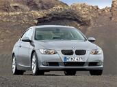 Bmw Serie 3 Coupe  photo 4 http://www.voiturepourlui.com/images/Bmw/Serie-3-Coupe/Exterieur/Bmw_Serie3_Coupe_017.jpg