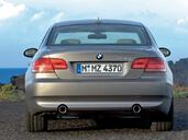 Bmw Serie 3 Coupe  photo 5 http://www.voiturepourlui.com/images/Bmw/Serie-3-Coupe/Exterieur/Bmw_Serie3_Coupe_018.jpg