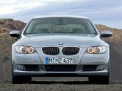 Bmw Serie 3 Coupe  photo 6 http://www.voiturepourlui.com/images/Bmw/Serie-3-Coupe/Exterieur/Bmw_Serie3_Coupe_019.jpg