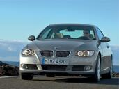 Bmw Serie 3 Coupe  photo 7 http://www.voiturepourlui.com/images/Bmw/Serie-3-Coupe/Exterieur/Bmw_Serie3_Coupe_020.jpg