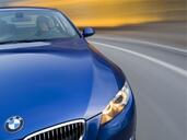Bmw Serie 3 Coupe  photo 8 http://www.voiturepourlui.com/images/Bmw/Serie-3-Coupe/Exterieur/Bmw_Serie3_Coupe_044.jpg