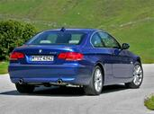 Bmw Serie 3 Coupe  photo 10 http://www.voiturepourlui.com/images/Bmw/Serie-3-Coupe/Exterieur/Bmw_Serie3_Coupe_046.jpg