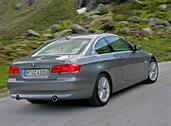Bmw Serie 3 Coupe  photo 13 http://www.voiturepourlui.com/images/Bmw/Serie-3-Coupe/Exterieur/Bmw_Serie3_Coupe_049.jpg