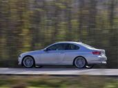 Bmw Serie 3 Coupe  photo 14 http://www.voiturepourlui.com/images/Bmw/Serie-3-Coupe/Exterieur/Bmw_Serie3_Coupe_050.jpg