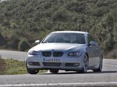 Bmw Serie 3 Coupe  photo 17 http://www.voiturepourlui.com/images/Bmw/Serie-3-Coupe/Exterieur/Bmw_Serie3_Coupe_053.jpg