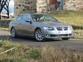 Bmw Serie 3 Coupe  photo 20 http://www.voiturepourlui.com/images/Bmw/Serie-3-Coupe/Exterieur/Bmw_Serie3_Coupe_056.jpg