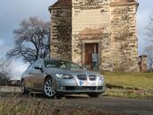 Bmw Serie 3 Coupe  photo 22 http://www.voiturepourlui.com/images/Bmw/Serie-3-Coupe/Exterieur/Bmw_Serie3_Coupe_058.jpg