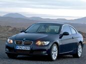 Bmw Serie 3 Coupe  photo 28 http://www.voiturepourlui.com/images/Bmw/Serie-3-Coupe/Exterieur/Bmw_Serie_3_Coupe_001.jpg