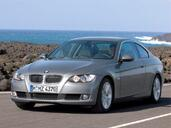 Bmw Serie 3 Coupe  photo 29 http://www.voiturepourlui.com/images/Bmw/Serie-3-Coupe/Exterieur/Bmw_Serie_3_Coupe_002.jpg