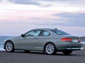 Bmw Serie 3 Coupe  photo 30 http://www.voiturepourlui.com/images/Bmw/Serie-3-Coupe/Exterieur/Bmw_Serie_3_Coupe_003.jpg
