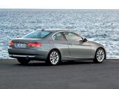 Bmw Serie 3 Coupe  photo 31 http://www.voiturepourlui.com/images/Bmw/Serie-3-Coupe/Exterieur/Bmw_Serie_3_Coupe_004.jpg