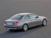 Bmw Serie 3 Coupe  photo 32 http://www.voiturepourlui.com/images/Bmw/Serie-3-Coupe/Exterieur/Bmw_Serie_3_Coupe_005.jpg