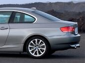 Bmw Serie 3 Coupe  photo 36 http://www.voiturepourlui.com/images/Bmw/Serie-3-Coupe/Exterieur/Bmw_Serie_3_Coupe_012.jpg