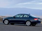 Bmw Serie 3 Coupe  photo 37 http://www.voiturepourlui.com/images/Bmw/Serie-3-Coupe/Exterieur/Bmw_Serie_3_Coupe_021.jpg