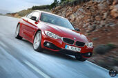 Bmw Serie 4 Coupe 2014  photo 21 http://www.voiturepourlui.com/images/Bmw/Serie-4-Coupe-2014/Exterieur/Bmw_Serie_4_Coupe_2014_007.jpg