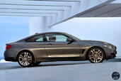 Bmw Serie 4 Coupe 2014  photo 23 http://www.voiturepourlui.com/images/Bmw/Serie-4-Coupe-2014/Exterieur/Bmw_Serie_4_Coupe_2014_009.jpg
