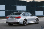 Bmw Serie 4 Gran Coupe  photo 9 http://www.voiturepourlui.com/images/Bmw/Serie-4-Gran-Coupe/Exterieur/Bmw_Serie_4_Gran_Coupe_009_arriere.jpg