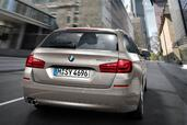 Bmw Serie 5 Touring  photo 1 http://www.voiturepourlui.com/images/Bmw/Serie-5-Touring/Exterieur/Bmw_Serie_5_Touring_001.jpg
