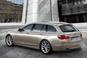 Bmw Serie 5 Touring  photo 2 http://www.voiturepourlui.com/images/Bmw/Serie-5-Touring/Exterieur/Bmw_Serie_5_Touring_002.jpg