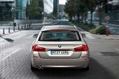 Bmw Serie 5 Touring  photo 3 http://www.voiturepourlui.com/images/Bmw/Serie-5-Touring/Exterieur/Bmw_Serie_5_Touring_003.jpg