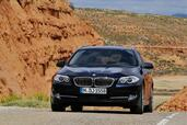 Bmw Serie 5 Touring  photo 4 http://www.voiturepourlui.com/images/Bmw/Serie-5-Touring/Exterieur/Bmw_Serie_5_Touring_004.jpg