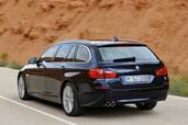 Bmw Serie 5 Touring  photo 5 http://www.voiturepourlui.com/images/Bmw/Serie-5-Touring/Exterieur/Bmw_Serie_5_Touring_005.jpg