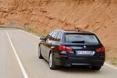 Bmw Serie 5 Touring  photo 6 http://www.voiturepourlui.com/images/Bmw/Serie-5-Touring/Exterieur/Bmw_Serie_5_Touring_006.jpg