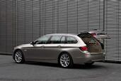 Bmw Serie 5 Touring  photo 8 http://www.voiturepourlui.com/images/Bmw/Serie-5-Touring/Exterieur/Bmw_Serie_5_Touring_008.jpg