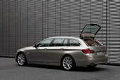 Bmw Serie 5 Touring  photo 9 http://www.voiturepourlui.com/images/Bmw/Serie-5-Touring/Exterieur/Bmw_Serie_5_Touring_009.jpg