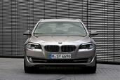 Bmw Serie 5 Touring  photo 11 http://www.voiturepourlui.com/images/Bmw/Serie-5-Touring/Exterieur/Bmw_Serie_5_Touring_011.jpg