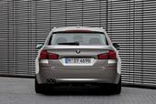 Bmw Serie 5 Touring  photo 13 http://www.voiturepourlui.com/images/Bmw/Serie-5-Touring/Exterieur/Bmw_Serie_5_Touring_013.jpg