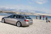 Bmw Serie 5 Touring  photo 14 http://www.voiturepourlui.com/images/Bmw/Serie-5-Touring/Exterieur/Bmw_Serie_5_Touring_014.jpg