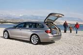 Bmw Serie 5 Touring  photo 15 http://www.voiturepourlui.com/images/Bmw/Serie-5-Touring/Exterieur/Bmw_Serie_5_Touring_015.jpg