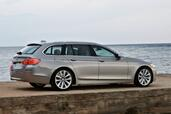Bmw Serie 5 Touring  photo 17 http://www.voiturepourlui.com/images/Bmw/Serie-5-Touring/Exterieur/Bmw_Serie_5_Touring_017.jpg