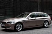 Bmw Serie 5 Touring  photo 19 http://www.voiturepourlui.com/images/Bmw/Serie-5-Touring/Exterieur/Bmw_Serie_5_Touring_019.jpg