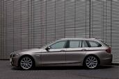 Bmw Serie 5 Touring  photo 20 http://www.voiturepourlui.com/images/Bmw/Serie-5-Touring/Exterieur/Bmw_Serie_5_Touring_020.jpg