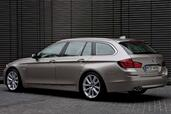 Bmw Serie 5 Touring  photo 21 http://www.voiturepourlui.com/images/Bmw/Serie-5-Touring/Exterieur/Bmw_Serie_5_Touring_021.jpg