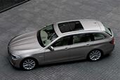 Bmw Serie 5 Touring  photo 22 http://www.voiturepourlui.com/images/Bmw/Serie-5-Touring/Exterieur/Bmw_Serie_5_Touring_022.jpg