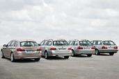 Bmw Serie 5 Touring  photo 23 http://www.voiturepourlui.com/images/Bmw/Serie-5-Touring/Exterieur/Bmw_Serie_5_Touring_023.jpg